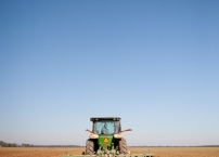 tractorBack_01.jpg