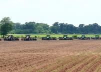 tractorLine.jpg
