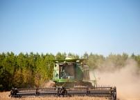 tractor_02.jpg