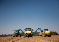 tractor_03.jpg