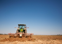 tractor_05.jpg