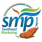 SMP Logo Jpeg